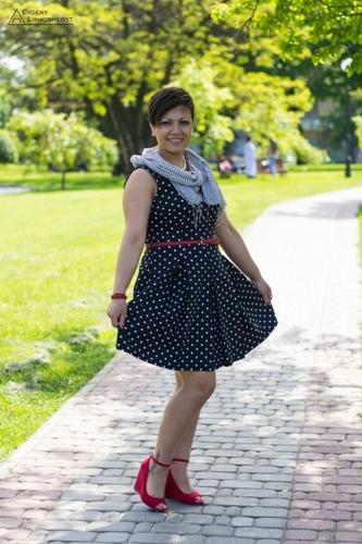 rencontre femme russe gratuit regina