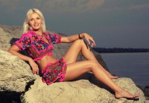 Nikolaev Ukraine sites de rencontre