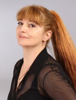 Agence de rencontre femme ukraine