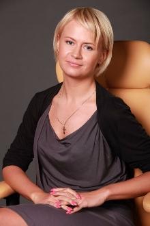 Rencontre avec femme d'ukraine