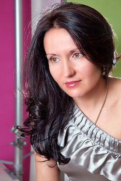 rencontrez tatiana 41 ans femme de naples en italie ui949 profils agence de rencontre les. Black Bedroom Furniture Sets. Home Design Ideas