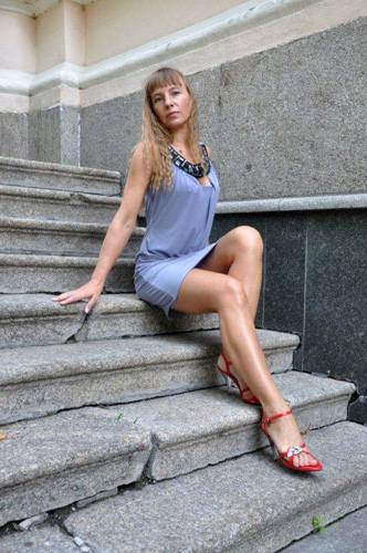 Kiev rencontres par Natali IHK Speed Dating Köln 2014